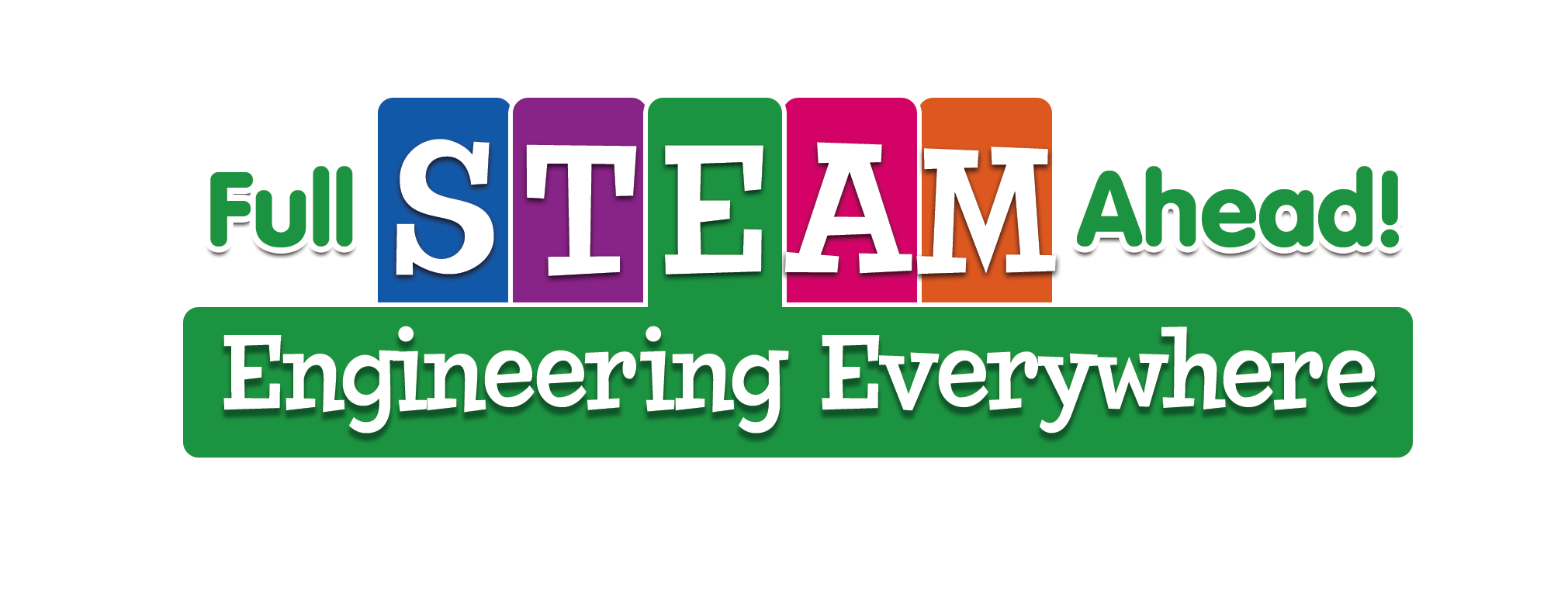 Full-STEAM-Ahead_engineering_LOGO
