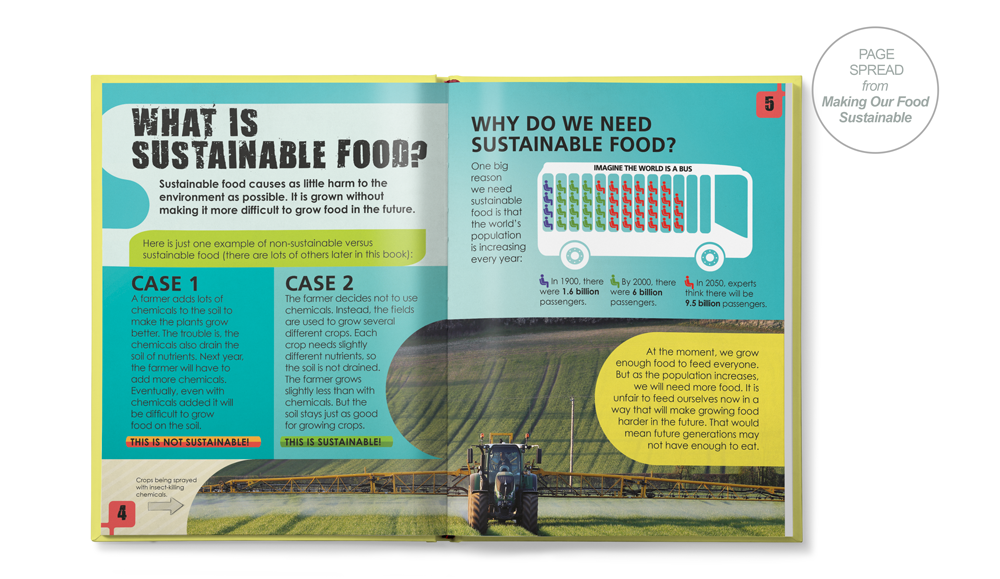 Making-Our-Food-Sustainable