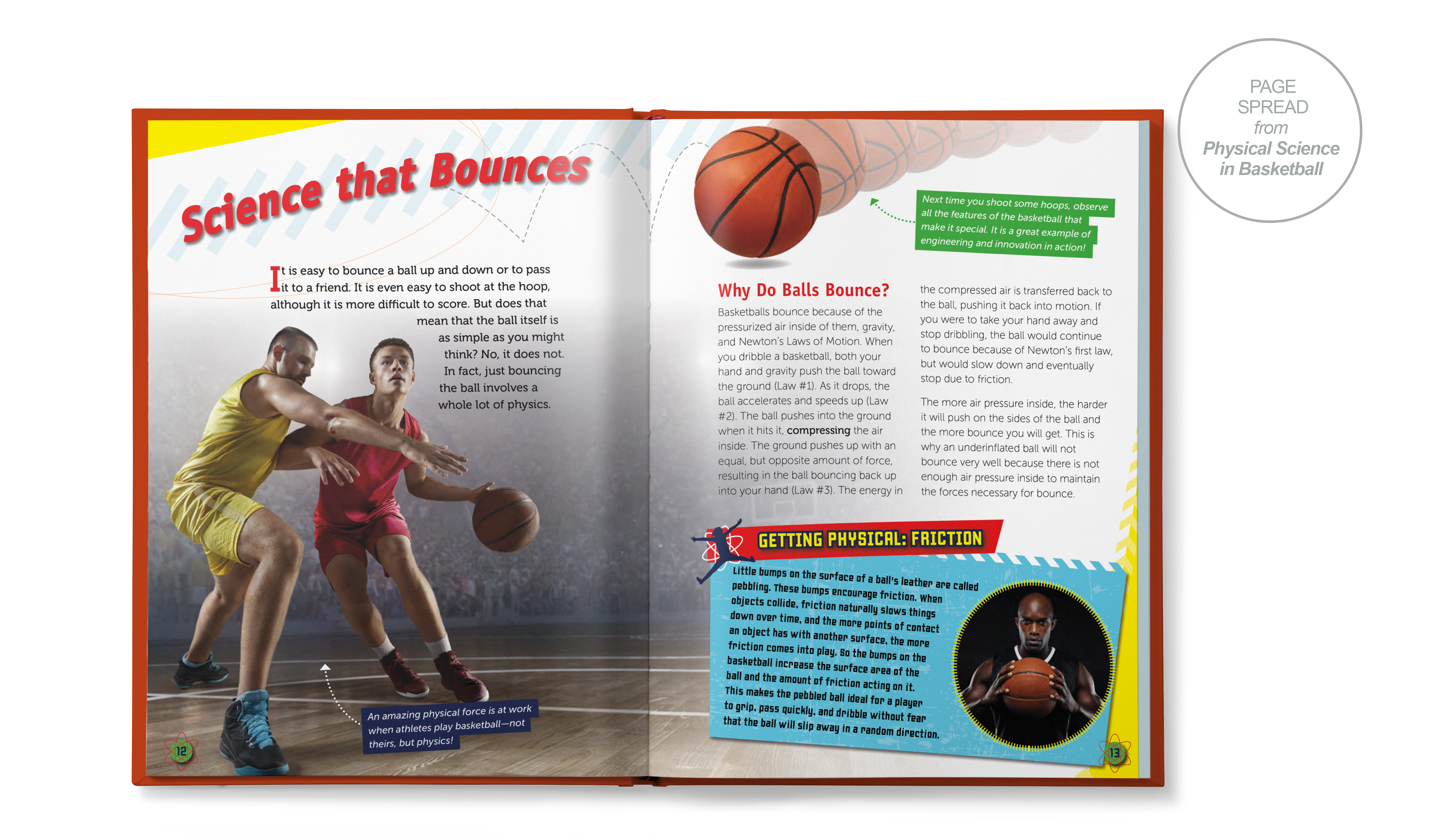 Physical-Science-in-Basketball