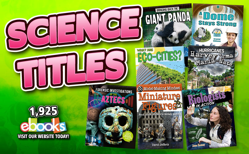Science-Titles-website-banner