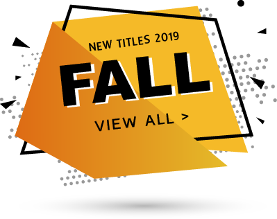 fall19titles