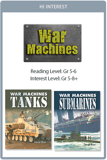War Machines_btnF19