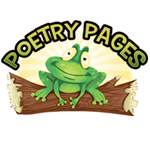 poetrypages