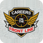 Careers on the frontline