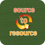 Source to Resource