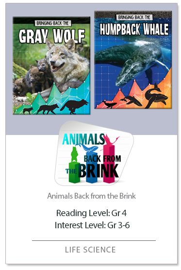 Animals-back-from-the-brink_btnF18