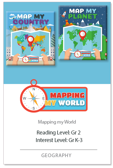 Mapping-my-World_btnF18