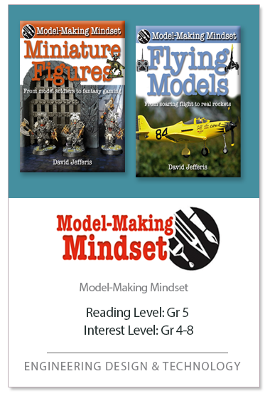 Model-Making-Mindset_btnF18