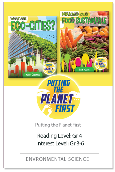 Putting-the-Planet-First-btnF18