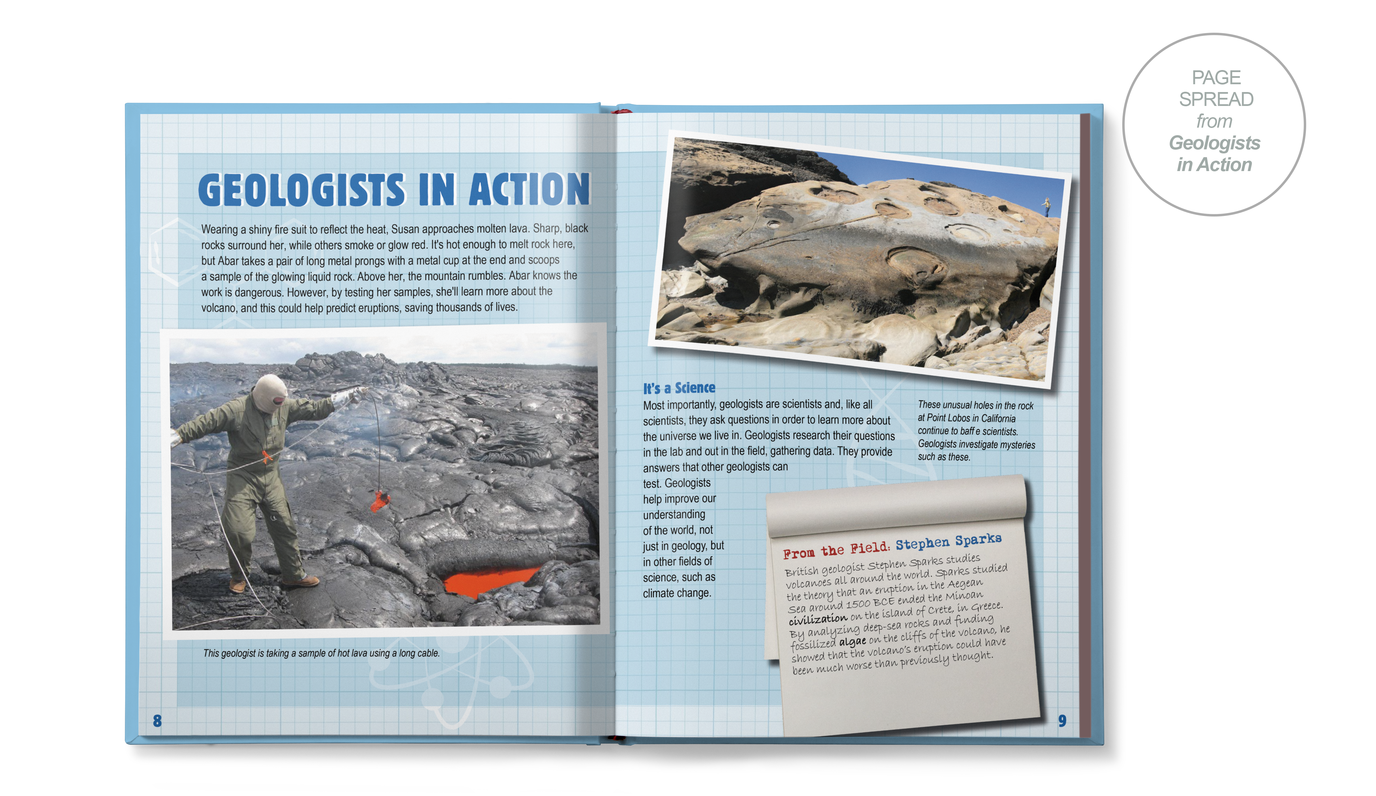ScientistsinAction_spread