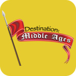 DestinationMiddleAges
