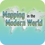 MappingintheModernWorld