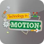 TechnologyinMotion