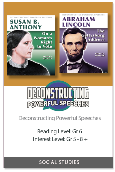 DeconstructingPowerfulSpeeches_btn