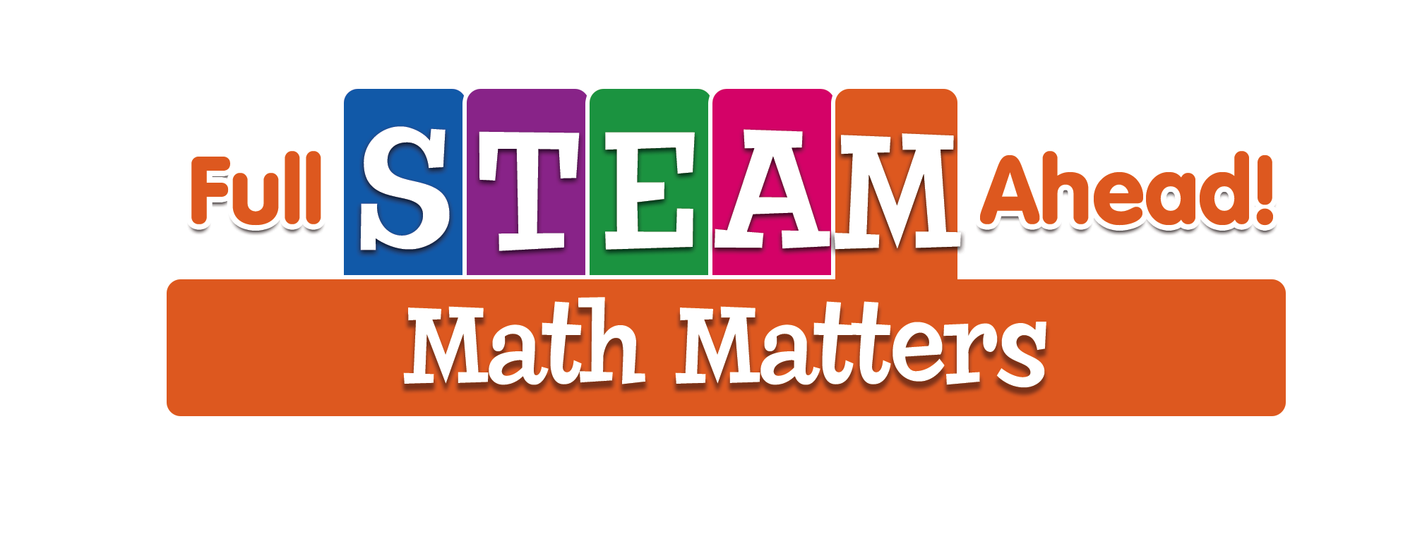 Full-STEAM-Ahead_math_LOGO