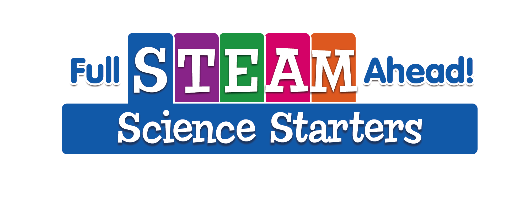 Full-STEAM-Ahead_science_LOGO