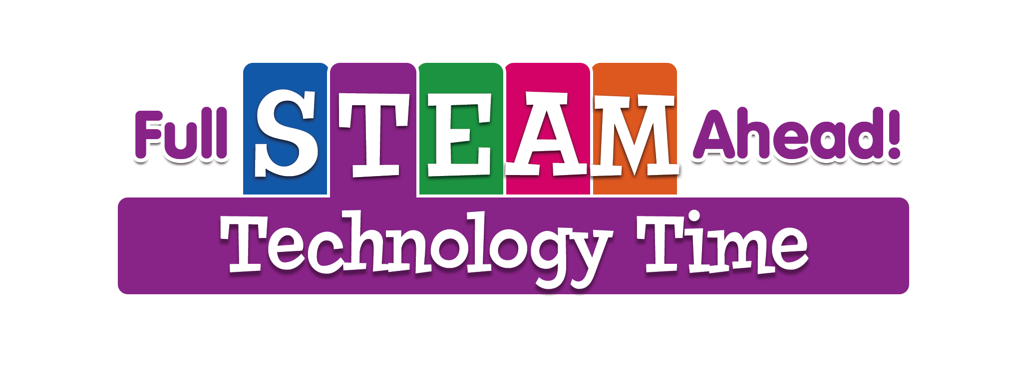 Full-STEAM-Ahead_tech_LOGO