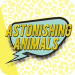 astonishinganimals