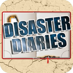 disasterdiaries