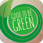 Goodtobegreen