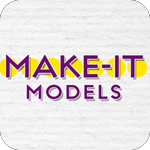 Makeitmodels