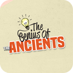 TheGeniusofAncients