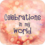 CelebrationsMyWorld