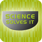 science-solves-it