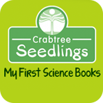 first science books