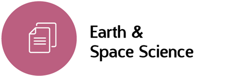 teachersGuide banners-earth