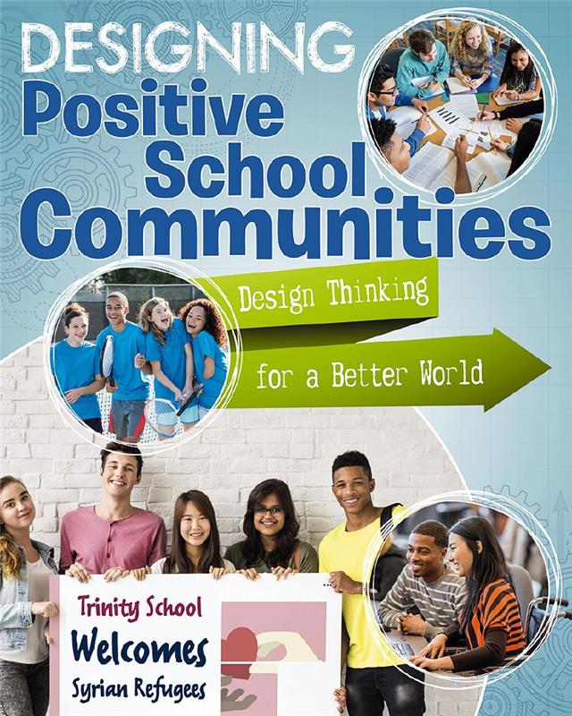 Designing Positive School Communities - PB
