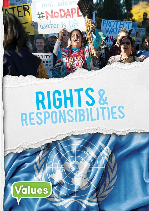 Rights and Responsibilities - HC
