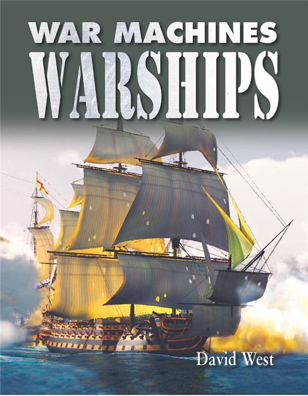 Warships - PB