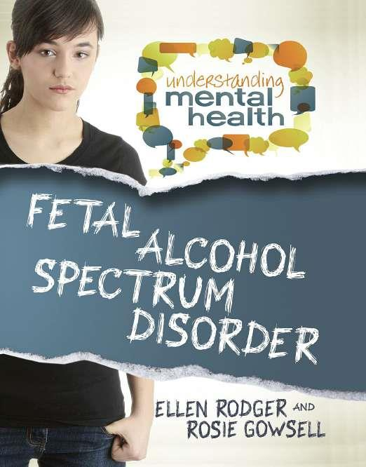 Fetal Alcohol Spectrum Disorder - eBook