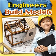 Engineers Build Models - PB