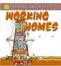 Working Homes - PB