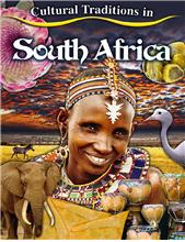 Cultural Traditions in South Africa - PB