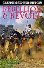 Rebellion and Revolt - PB
