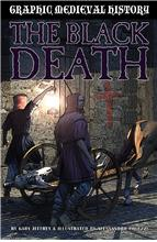 The Black Death - PB