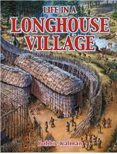 Life in a Longhouse Village - PB