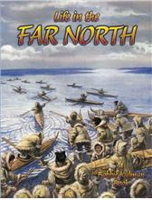 Life in the Far North - PB