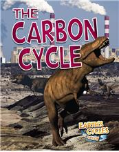 The Carbon Cycle - PB