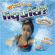 What is a liquid? - HC