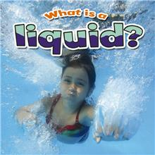 What is a liquid? - PB