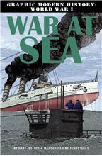 War at Sea - PB