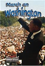 March on Washington - PB