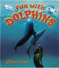 Fun with Dolphins - PB
