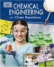 Chemical Engineering and Chain Reactions - PB