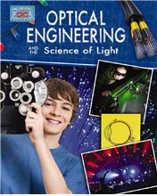 Optical Engineering and the Science of Light - PB
