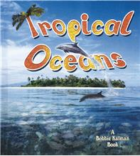 Tropical Oceans - HC
